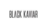 Black_Kaviar_logo