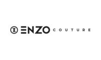 Enzo_Couture_logo