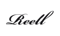 Reell_logo