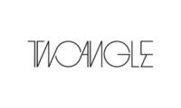 Twoangle_logo