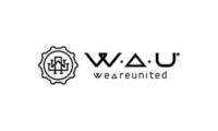 W.A.U