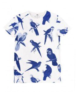 Twoangle Camiseta Yejet Asturias