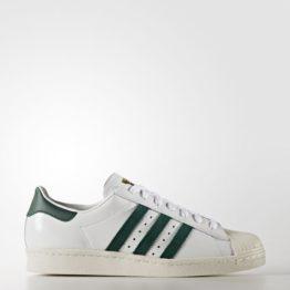 Adidas Superstar 80S Asturias