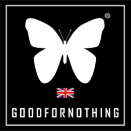 GoodForNothing