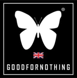 GoodForNothing