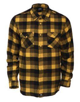 hottershop Dickies Camisa Luray Dijon asturias