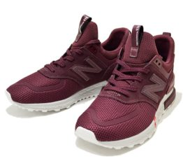 hottershop New Balance MS574 UTW
