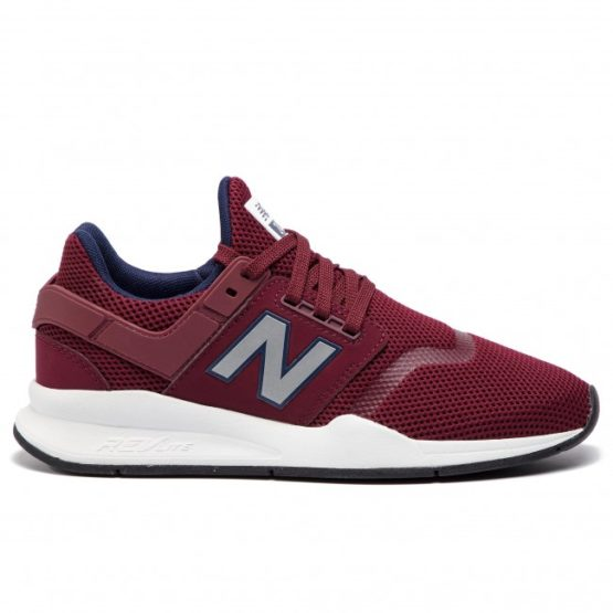 hottershop New Balance MS247FG