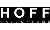 The Hoff Brand