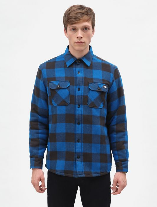 hottershop Dickies Lansdale Shirt