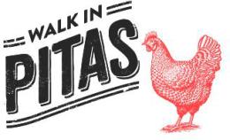 Walk in Pitas