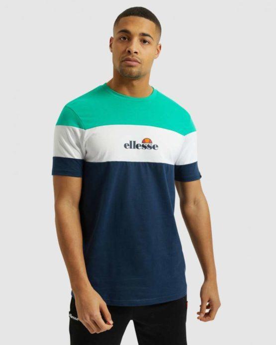 hottershop Ellesse Camiseta Ministry