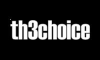 TH3 CHOICE