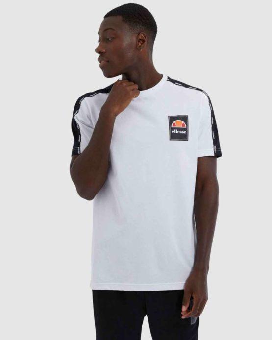 hottershop Ellesse Camiseta Serchio