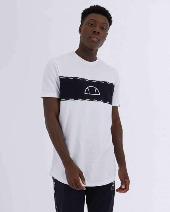 hottershop Ellesse Camiseta Sesia