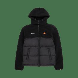 hottershop SPARRA padded jacket