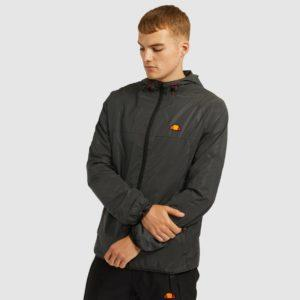 hottershop Ellesse Slam jacket black