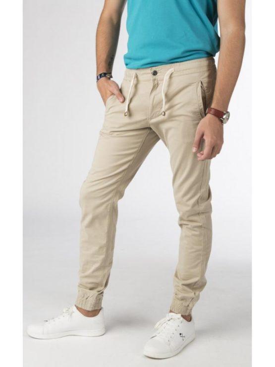 hottershop Harper&Neyer Jogger Pants