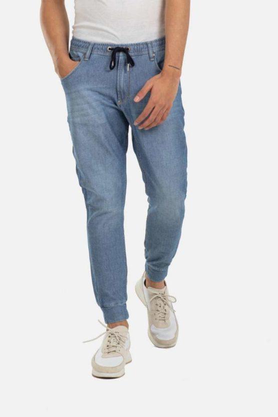 hottershop Reel Reflex Jeans