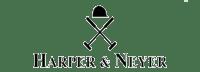Harper & Neyer