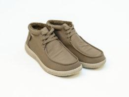 hottershop Walkinpitas WP150 Bota Softshell Beige