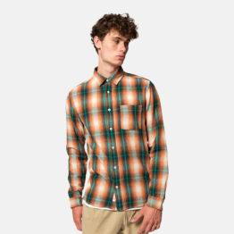 HOTTERSHOP REVOLUTION Regular Shirt