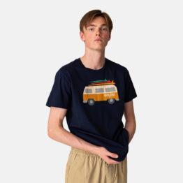 HOTTERSHOP REVOLUTION Regular T-shirt