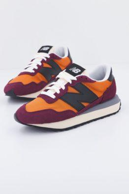 HOTTERSHOP NEW BALANCE WS237 SC