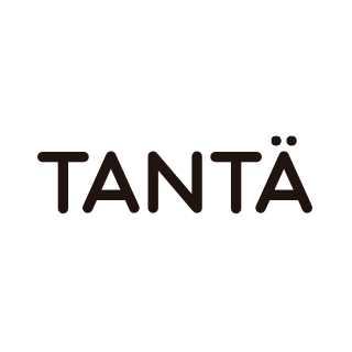 Tanta Rainwear