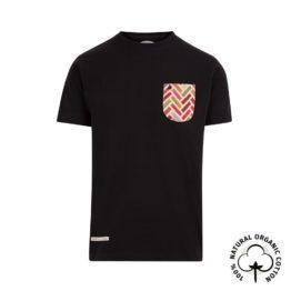 SZOLT&FROG Camiseta Canigo
