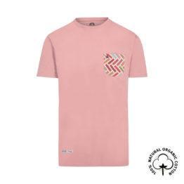 SZOLT&FROG Camiseta Amrum