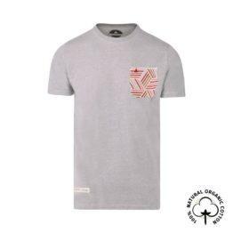 SZOLT&FROG Camiseta Gurupa